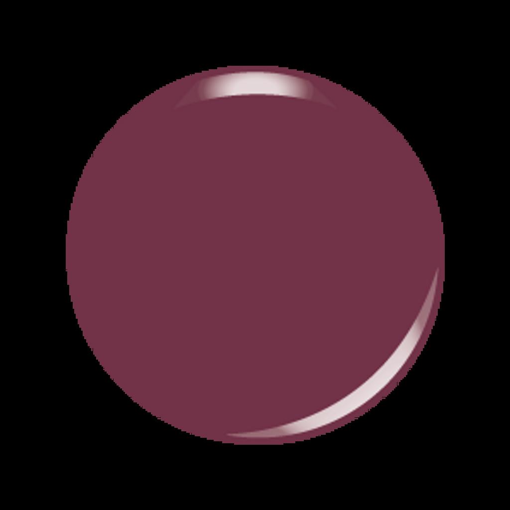 DIP POWDER - D483 VICTORIAN IRIS