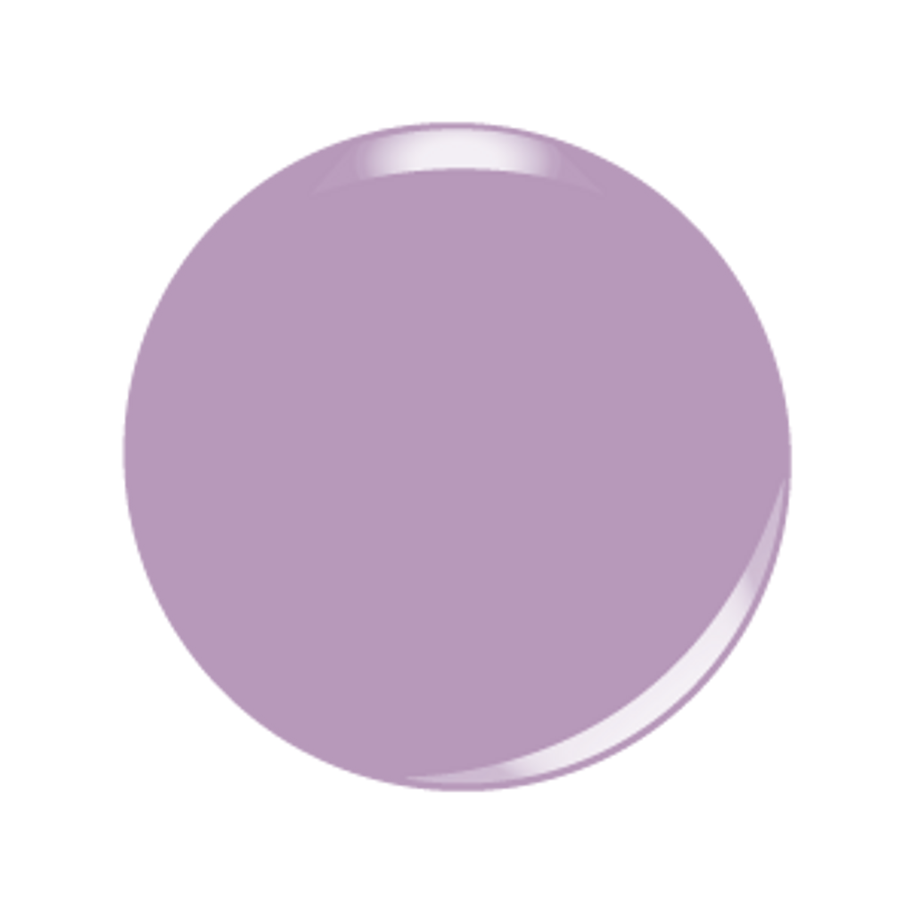 DIP POWDER - D509 WARM LAVENDER