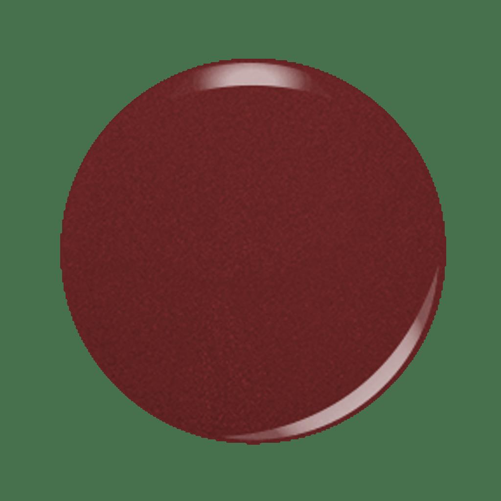 DIP POWDER - D515 RUSTIC YET REFINED