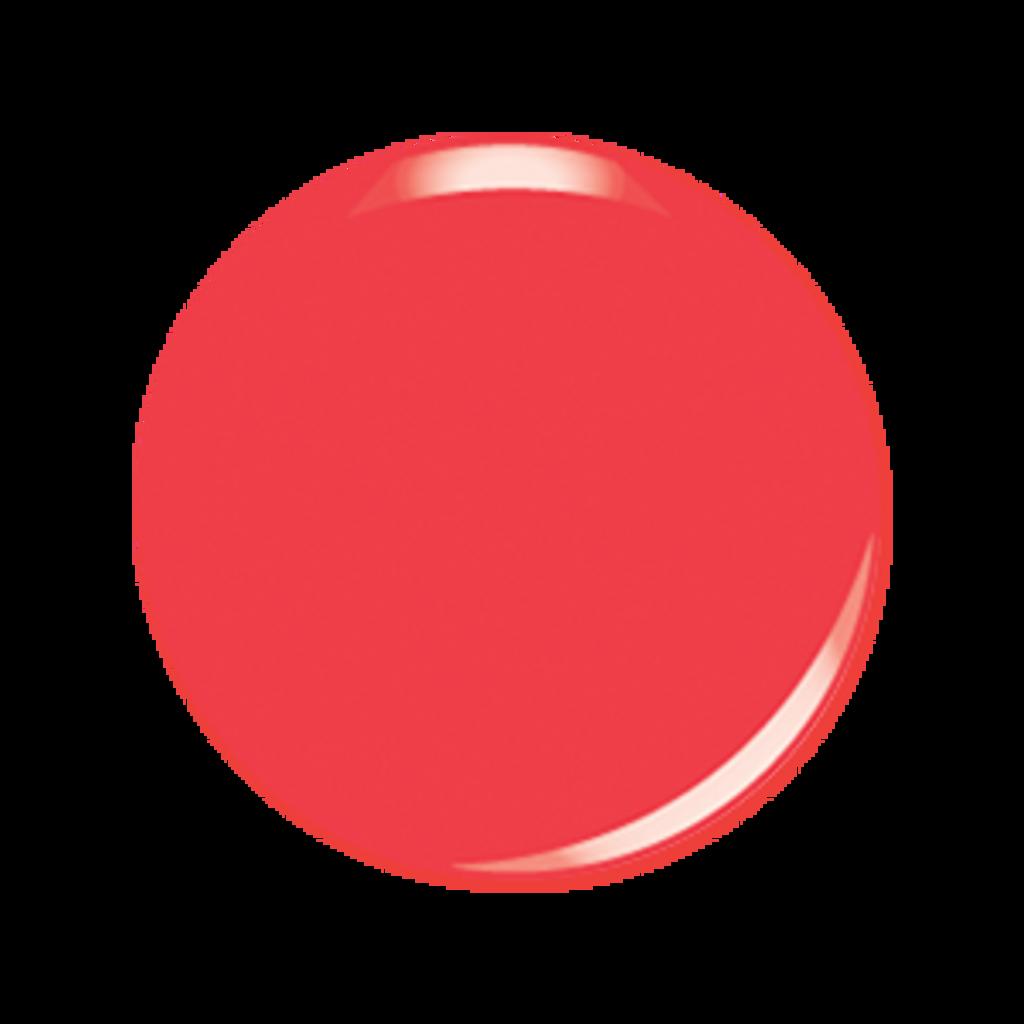 DIP POWDER - D526 IRREDPLACABLE