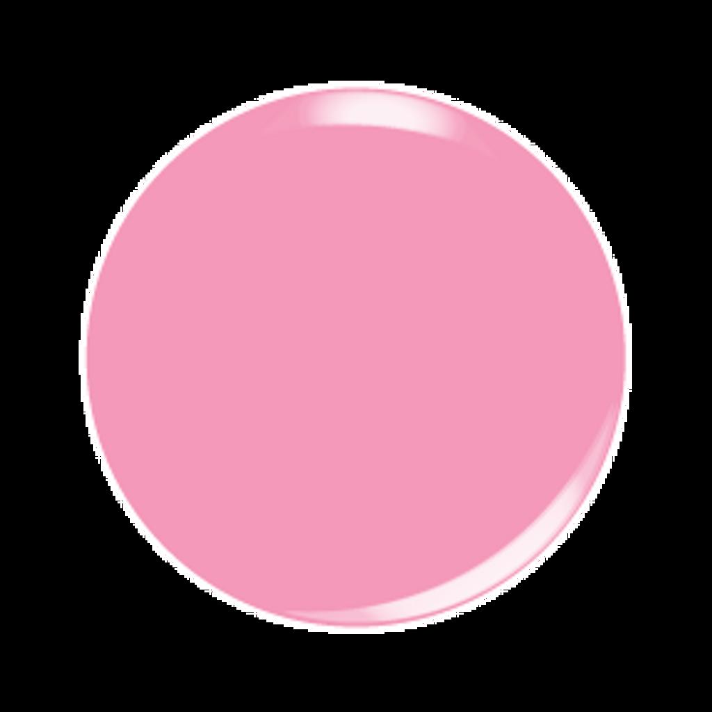 GEL POLISH - G565 PINK CHAMPAGNE