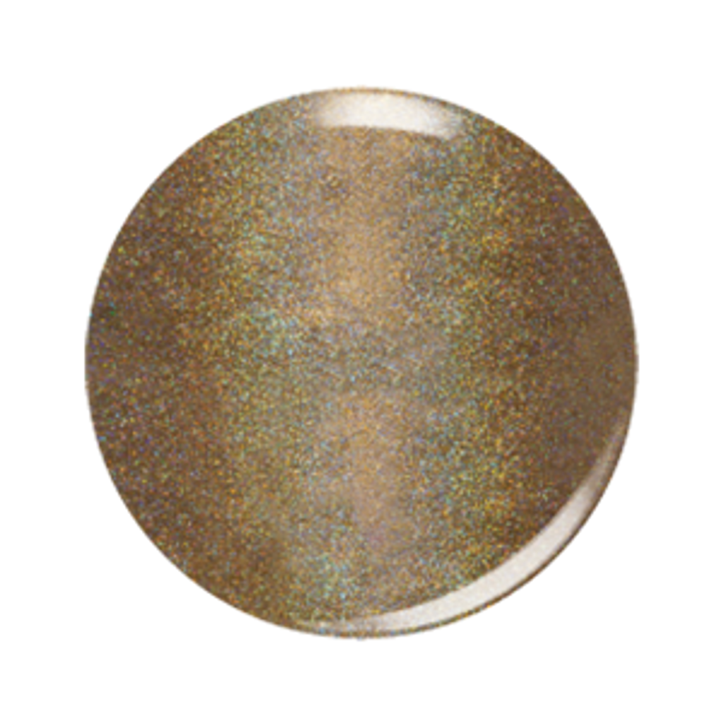 GEL POLISH - G909 SOL MATE