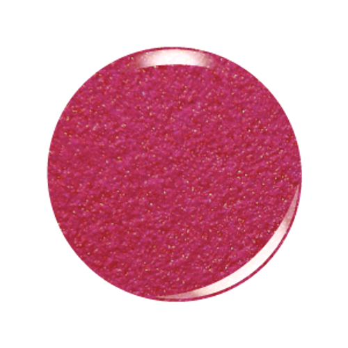 NAIL LACQUER - N422 PINK LIPSTICK