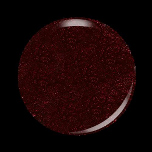 NAIL LACQUER - N426 FIREBALL