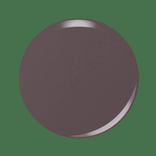 GEL POLISH - G513 ROADTRIP