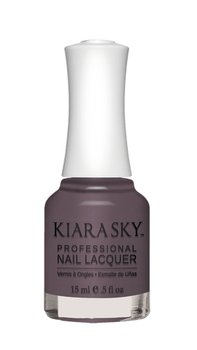 NAIL LACQUER - N513 ROADTRIP