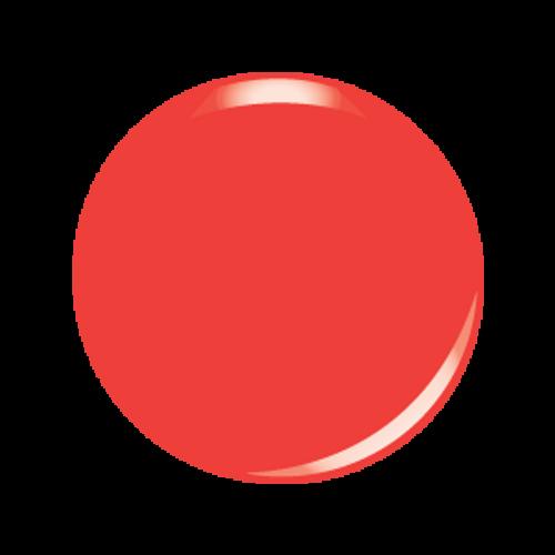 GEL POLISH - G526 IRREDPLACABLE