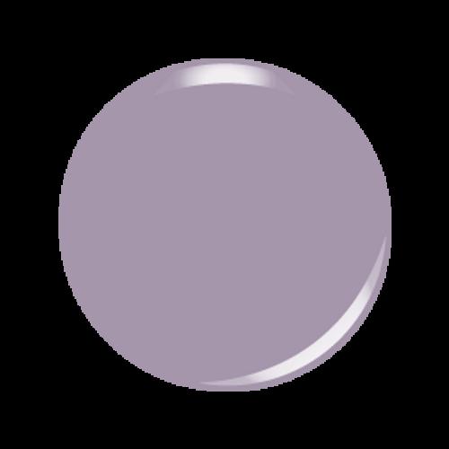 NAIL LACQUER - N529 IRIS AND SHINE