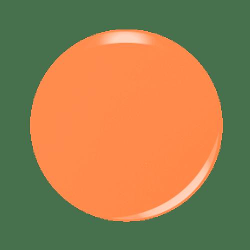 DIP POWDER - D418 SON OF A PEACH