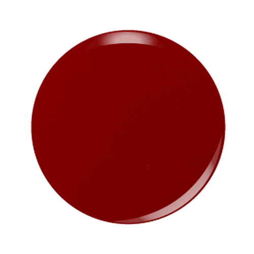 DIP POWDER - D425 GLAMOUR 101