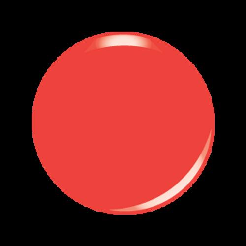 DIP POWDER - D487 ALLURE