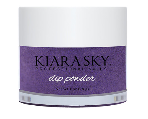 DIP POWDER - D520 OUT ON THE TOWN