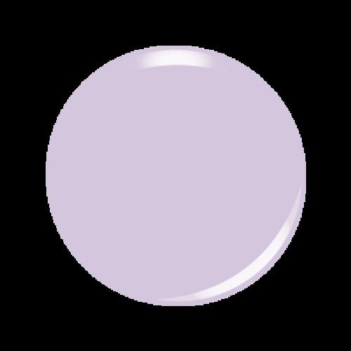 DIP POWDER - D539 LILAC LOLLIE