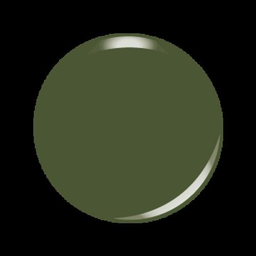 DIP POWDER - D548 HUSH HUSH