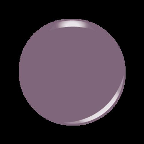 GEL POLISH - G549 SPELLBOUND