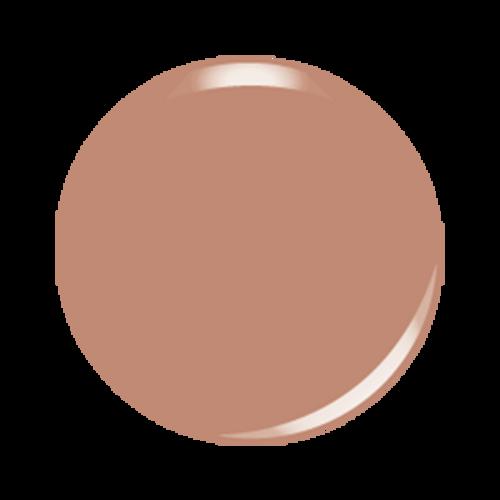 NAIL LACQUER - N560 TIRA-MISS-U