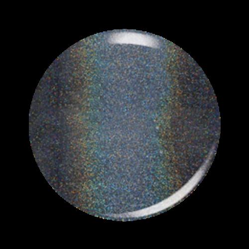 NAIL LACQUER - N916 MANI-TEE