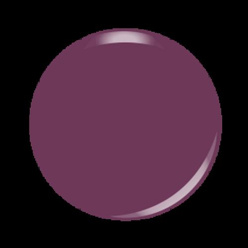 GEL POLISH - G574 SMITTEN