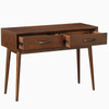 Bowery Mid-Century Modern Console Table