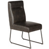 Carnegie Dining Chair