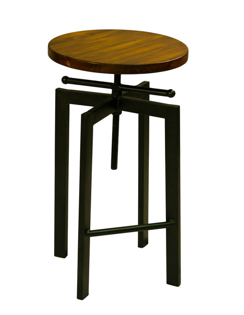 Adjustable Stool - A142-42