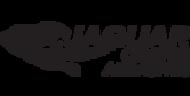 Jaguar Coated Abrasives