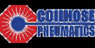 Coilhose Pneumatics