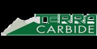 Terra Carbide