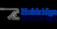 Holdridge