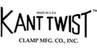 Kant-Twist
