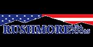 Rushmore USA