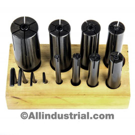 """All Industrial 41199 