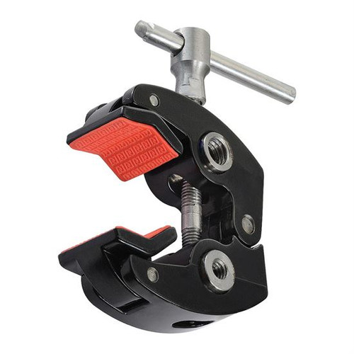 Noga CS4550 | 45mm Clamp
