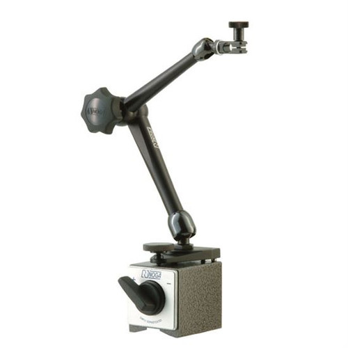Noga DG10533 | Standard Holder With Magnetic Base