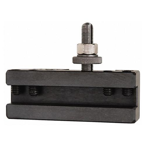 Aloris CXA-13L | Extension Tool Holder Opposite Hand