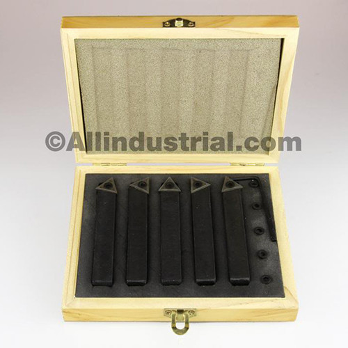 """All Industrial 19926 