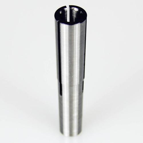 "All Industrial 41315 | 1/2"" #3 Morse Taper Collet High Precision 3MT MT3 Round Chuck Lathe"