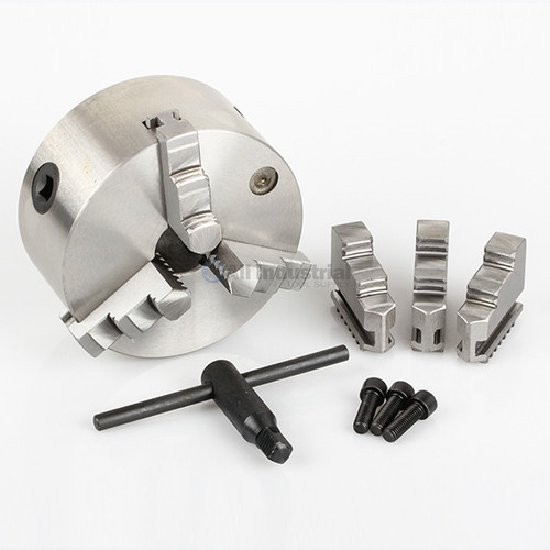 """All Industrial 47766 