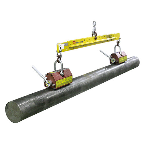 Techniks ELM-SB13500 | 13500lb EZ-LIFT Spreader Bar