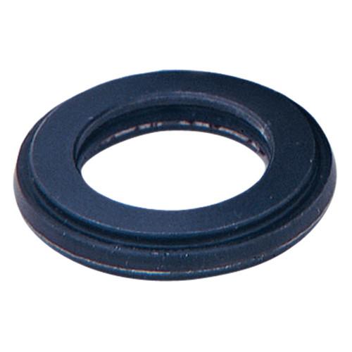 """Techniks 08540-04.5   11/64"""" ER40 Black Gold Coolant Rings"""