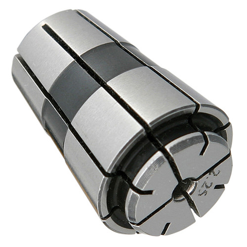 """Techniks 05956-1/4 