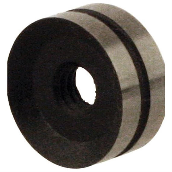 Noga BN8043 | Round Blade for M42 for Stainless Steel