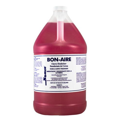 Bon-Air Deodorizers