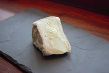 Delice de Bourgogne