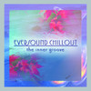 Eversound Chillout  - The Inner Groove (CD)