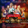The Artists of EverSound LIVE!! CD - FREE SHIPPING!