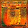 """""""Rhythm of the Earth"""" by Diane Arkenstone"""