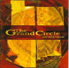 """""""The Grand Circle"""" by Diane Arkenstone"""