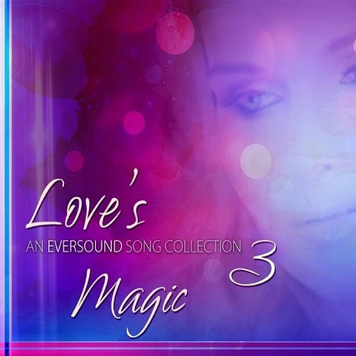 Love's Magic 3  - Download