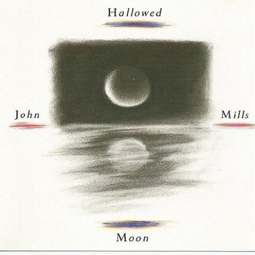 Hallowed Moon DONWLOAD - John Mills